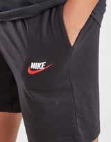 Nike Franchise Jersey Shorts Junior