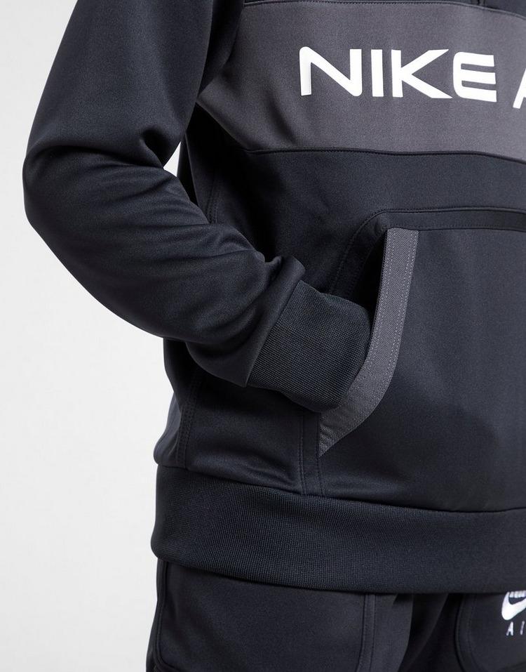 Nike Air Tuta Junior