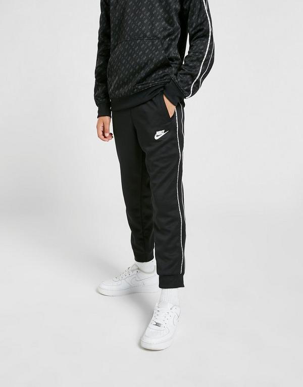 Nike Pantalon de jogging Nike Sportswear pour Garçon plus âgé