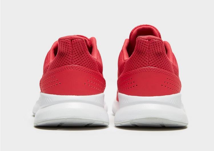 adidas Run Falcon Women's