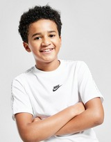 Nike Tape T-Shirt Junior's