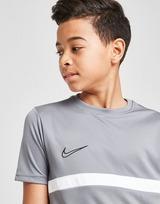 Nike Academy Colour Block T-Shirt