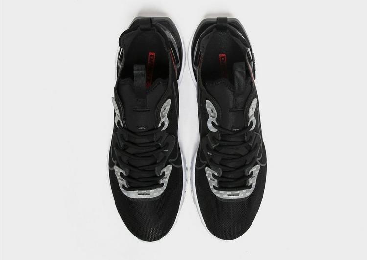 Nike React Vision 3M Herre