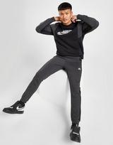 Nike Pantalon hybride en tissu Fleece Nike Sportswear pour Homme