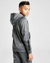 Nike Air Max Full Zip Hoodie Junior