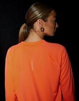 Nike Running Pacer Crew Sweatshirt