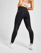 Nike Running Epic Fast Tights