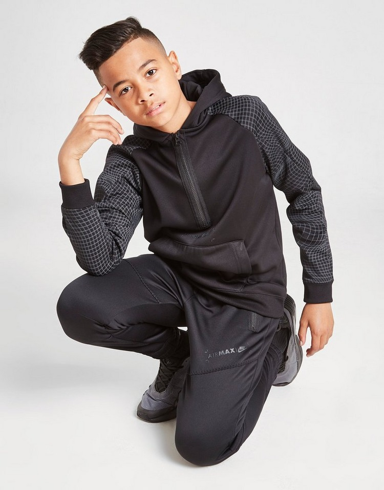 Nike Pantalon en tissu Fleece Nike Sportswear Air Max pour Garçon plus âgé