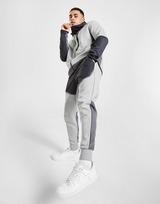 Nike Tech Woven Pantaloni della tuta