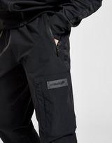 Nike Air Max Woven Cargo Pants