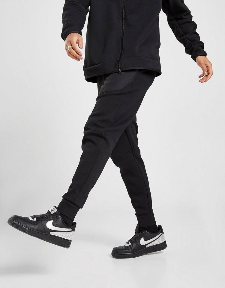 Nike Tech Woven Track Pants