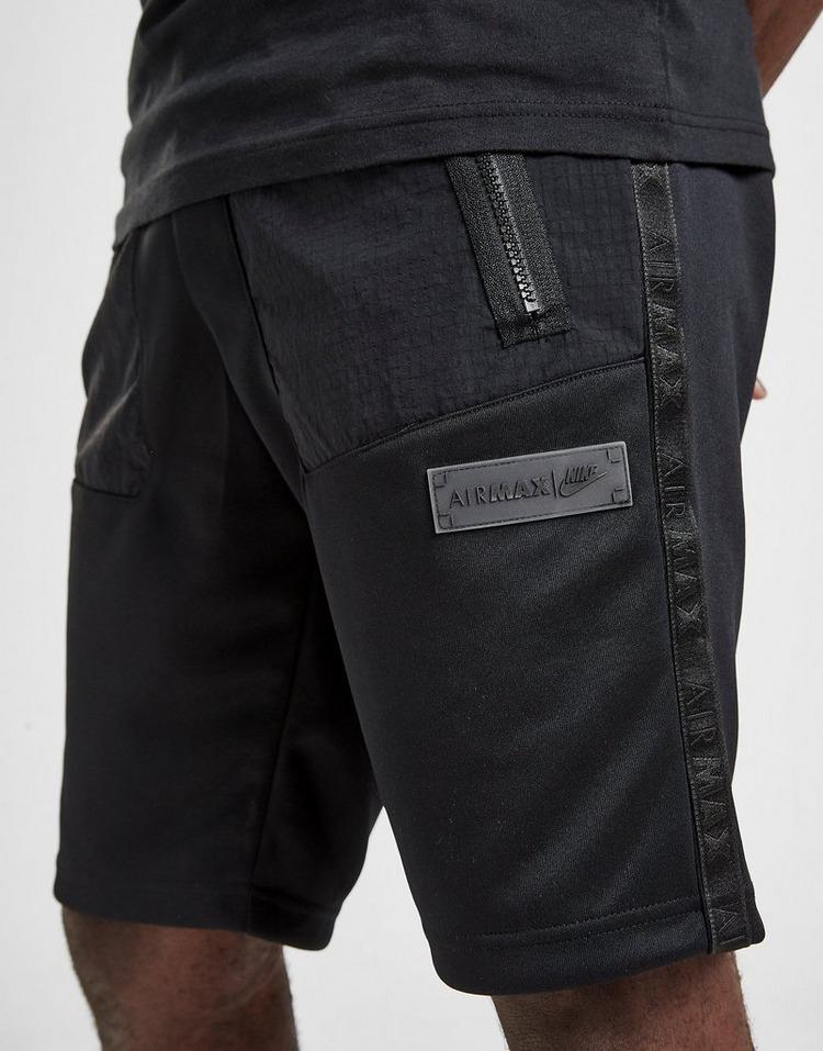 Nike Air Max Poly Shorts