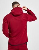 Nike Sweat à capuche Tech Fleece Full Zip Homme