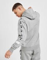 Nike sudadera con capucha Repeat