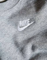 Nike Sportswear Club Crew Sweatshirt Junior