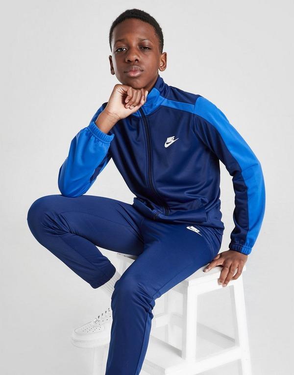 Nike Survêtement Nike Sportswear pour Enfant plus âgé