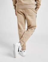 Nike Repeat Fleece Joggers