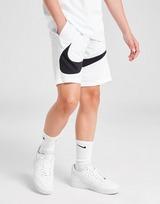 Nike Basketball Shorts Junior
