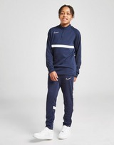 Nike Academy Track Pants Junior