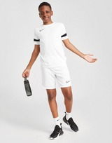 Nike Academy Short Sleeve T-Shirt Junior