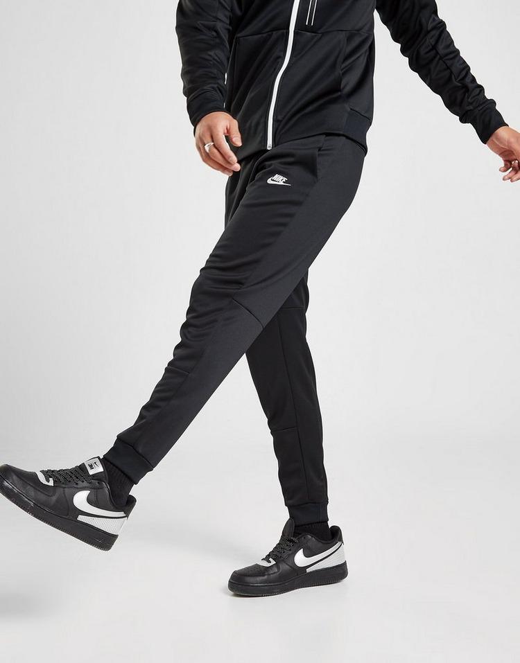 Nike Tribute Track Pants