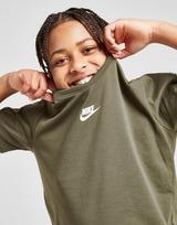 Nike Tape T-Shirt Junior