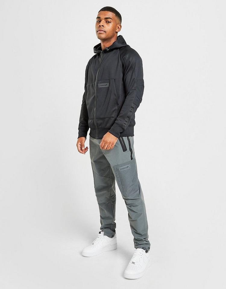Nike Pantalon Max Woven Cargo Homme