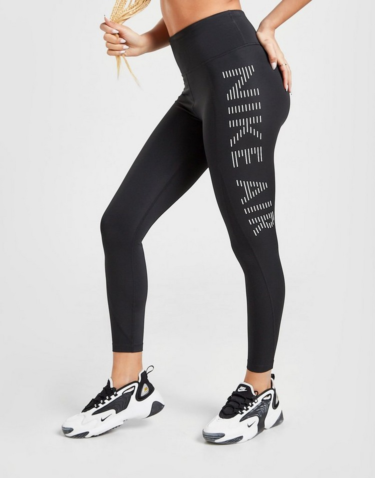 Nike Running Air Tights