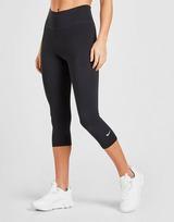 Nike Training One Capri Tights