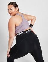 Nike Brassière Training Swoosh Plus Size Femme