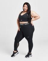 Nike Training Pro Plus Size Tights