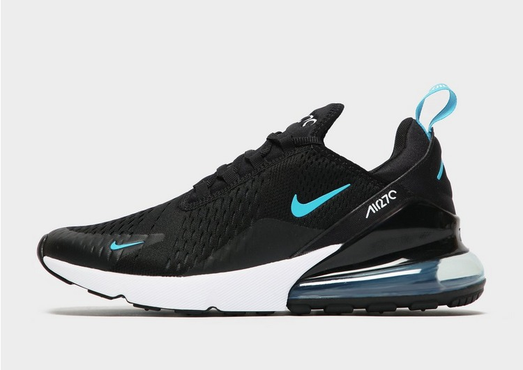 Nike Chaussure Nike Air Max 270 pour Homme