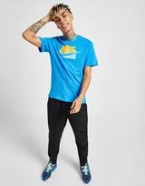 Nike Hazard T-Shirt