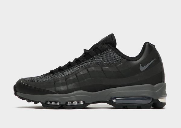 Acheter Noir Nike Chaussure Nike Air Max 95 UL pour Homme