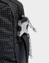 Nike Heritage 2.0 Small Cross Body Bag
