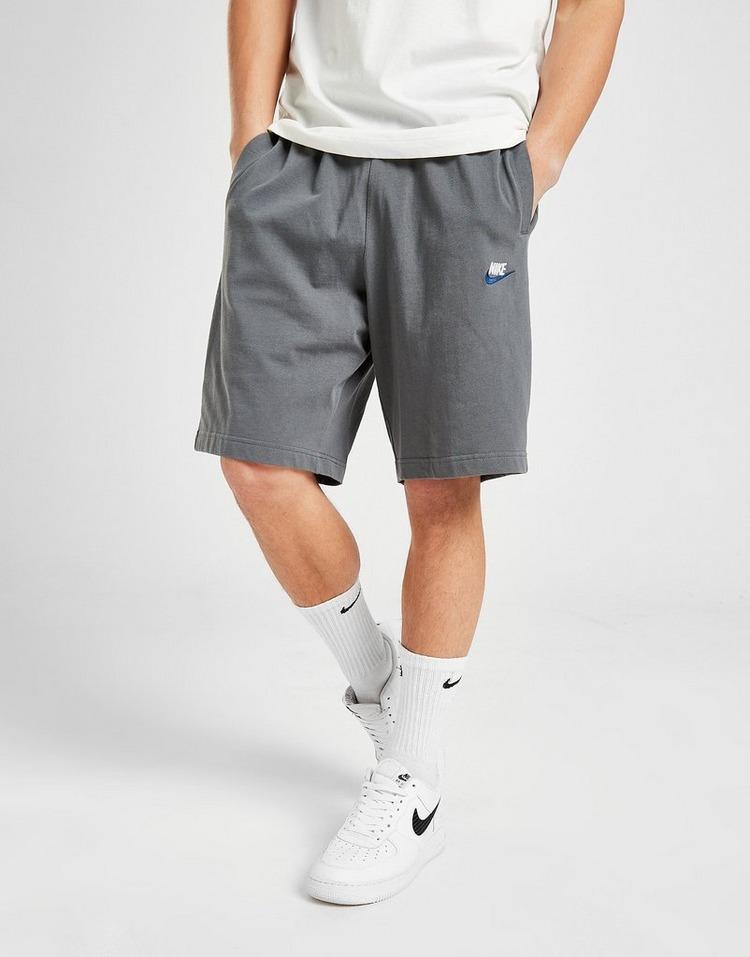 Nike Foundation Shorts