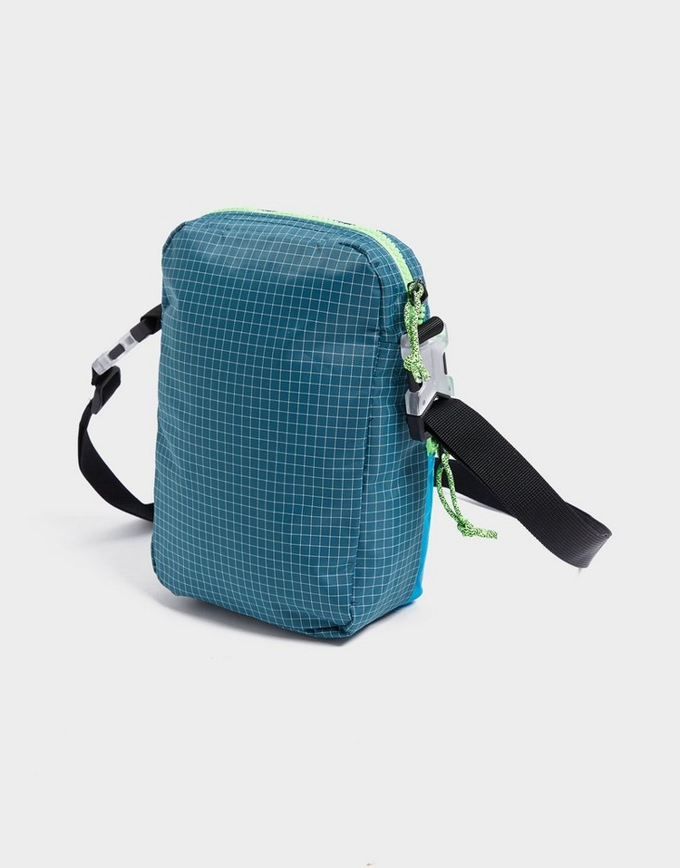Nike Heritage 2.0 Small Cross Body Bag