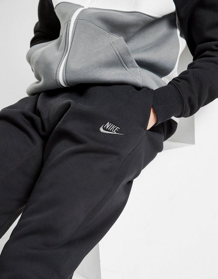 Nike Survêtement Chariot Fleece Homme