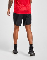 """Nike Challenger Brief Lined 7"""" Running Shorts"""