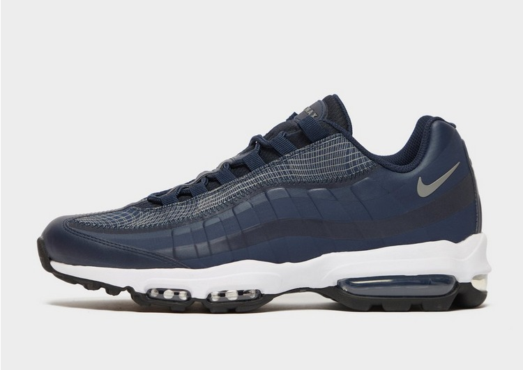 Nike Chaussure Nike Air Max 95 UL pour Homme
