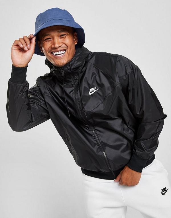 Nike Veste Windrunner Homme