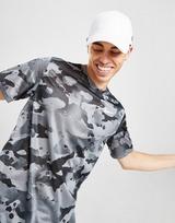 Nike Dri-FIT Camo Training T-Shirt