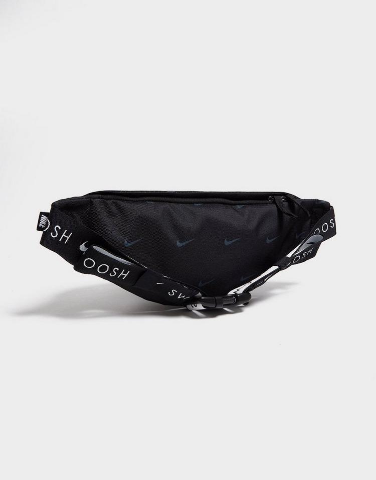 Nike Swoosh Heritage Hip Pack