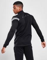Nike Next Gen Academy 1/2 Zip Maglia tecnica