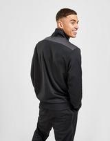 Nike Air Poly 1/4 Zip Sweatshirt