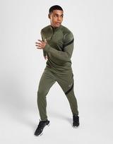 Nike Next Gen Academy Pantaloni della tuta