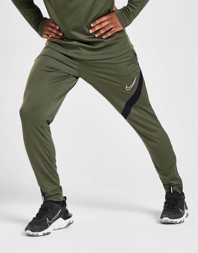 Nike Pantalon Next Gen Academy Homme