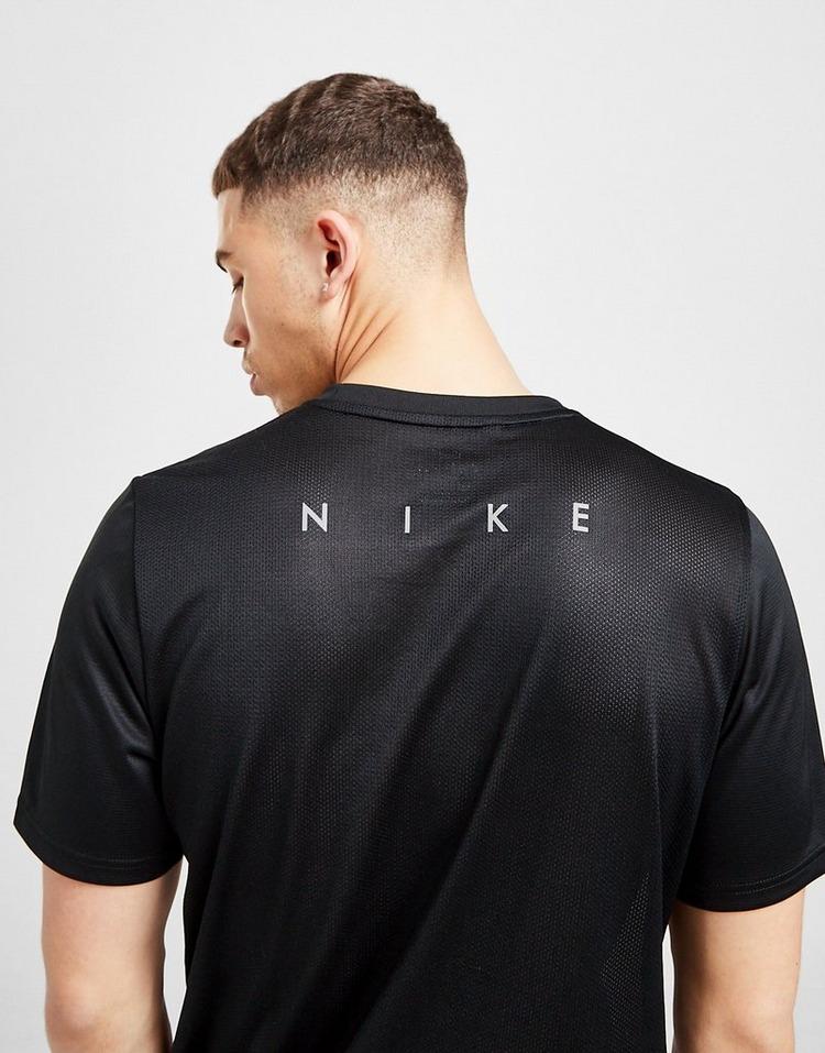 Nike Academy Pro Next Gen T-Shirt