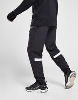 Nike Dri-FIT Academy Woven Track Pants