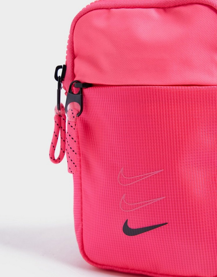 Nike Essential Hip Pack